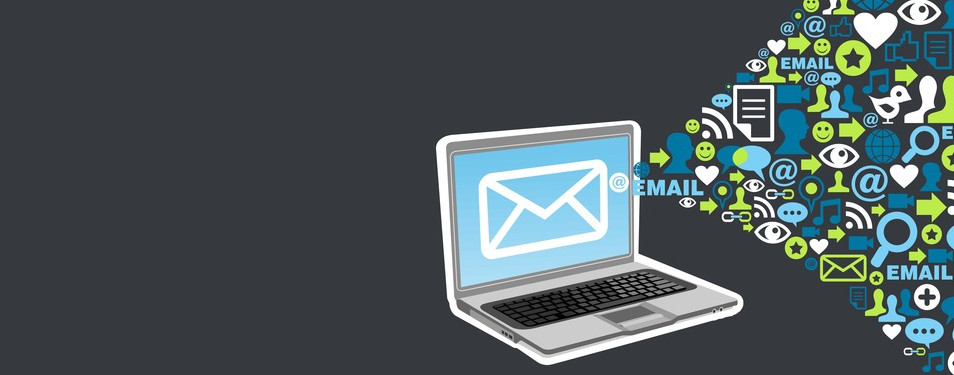e-mailing marketingowy